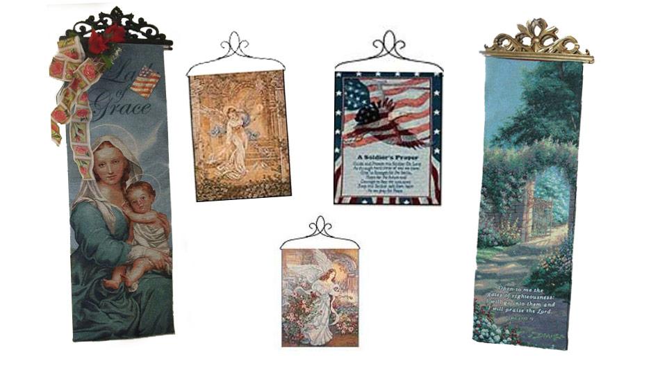 memorial-wall-hangings
