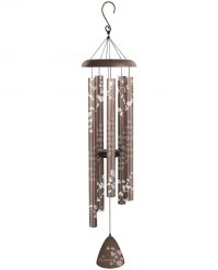 Memorial Wind Chimes – Shirley Family Gifts